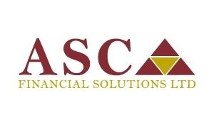 ASC Financial Solutions
