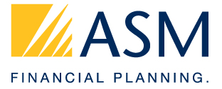 Asm Financial Planning Ltd