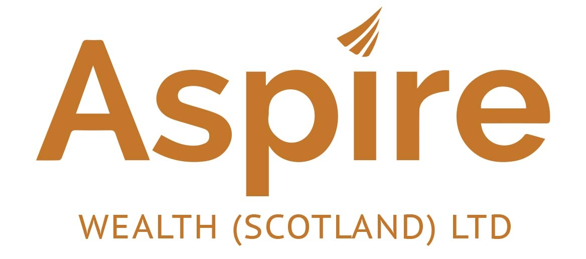 Aspire Wealth (Scotland) Limited