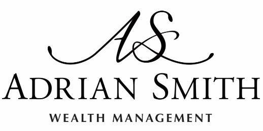 Adrian Smith Wealth Management Ltd