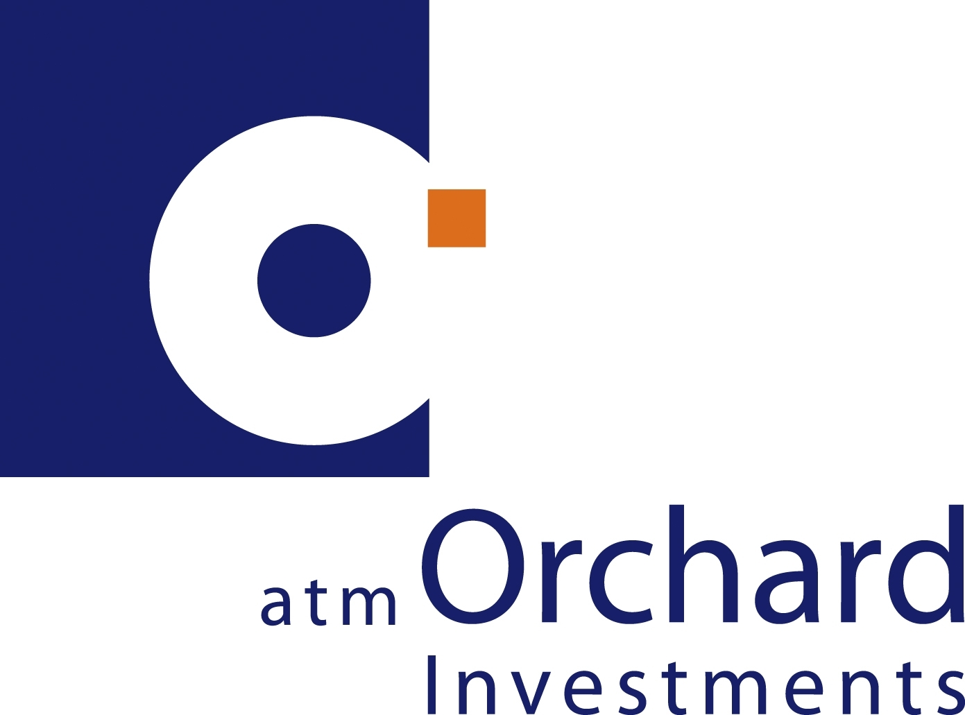 A T M Orchard Investments