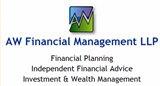 AW Financial Management LLP
