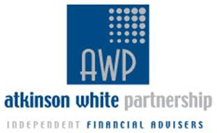 Atkinson White Partnership