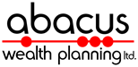 Abacus Wealth Planning Ltd