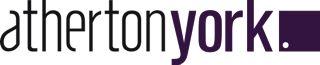 Atherton York Limited