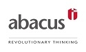 Abacus Associates Financial Services