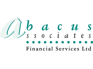 Abacus Associates Financial Services Limited