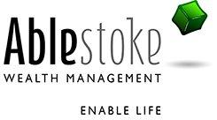 Ablestoke Wealth Management