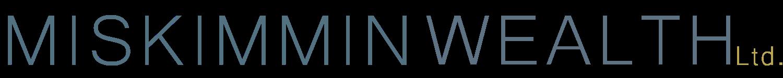 Miskimmin Wealth Ltd