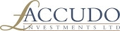 Accudo Investments Limited
