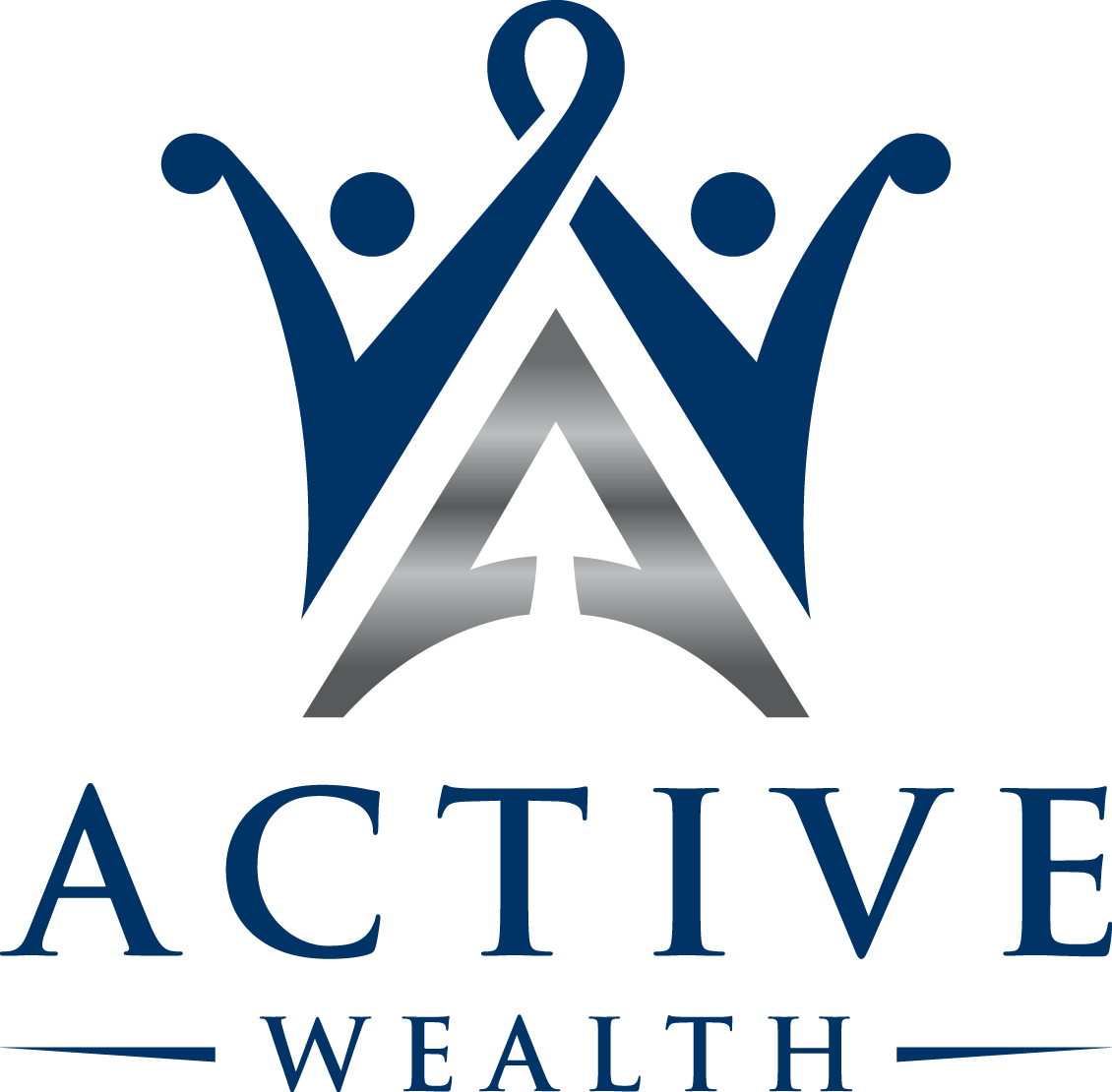 Active Wealth Independent Financial Advisers Ltd
