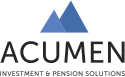 Acumen Investment and Pension Solutions