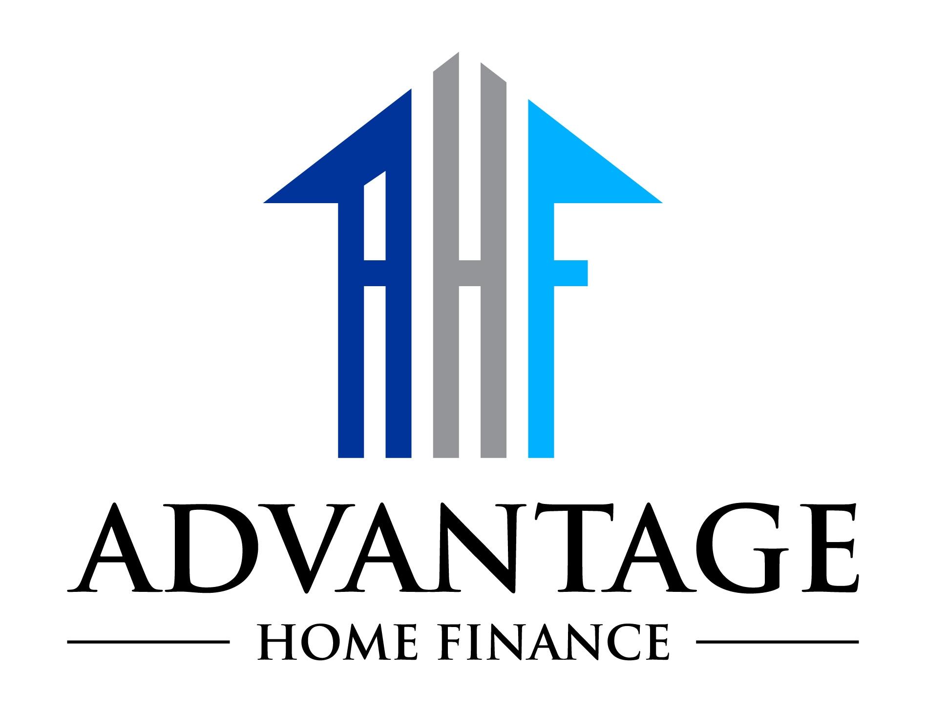 Advantage Home Finance