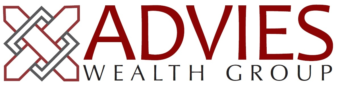 Advies Wealth Group