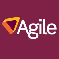 Agile Independent Financial Advice Ltd