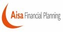 Aisa Financial Planning