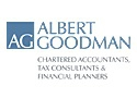 Albert Goodman Chartered Financial Planners