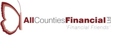All Counties Financial Limited