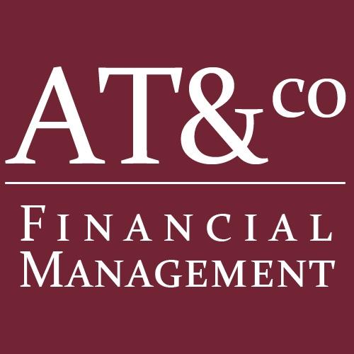 Allen Tomas & Co Financial Management Ltd