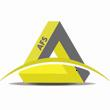 Allied Financial Services Ltd