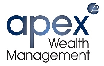 Apex Wealth Management Ltd
