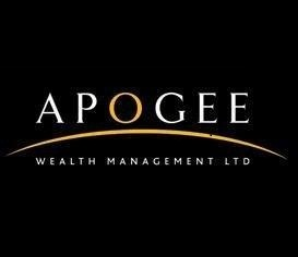 Apogee Wealth Management Limited