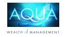 Aqua Wealth Management Limited