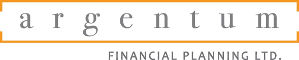 Argentum Financial Planning Ltd