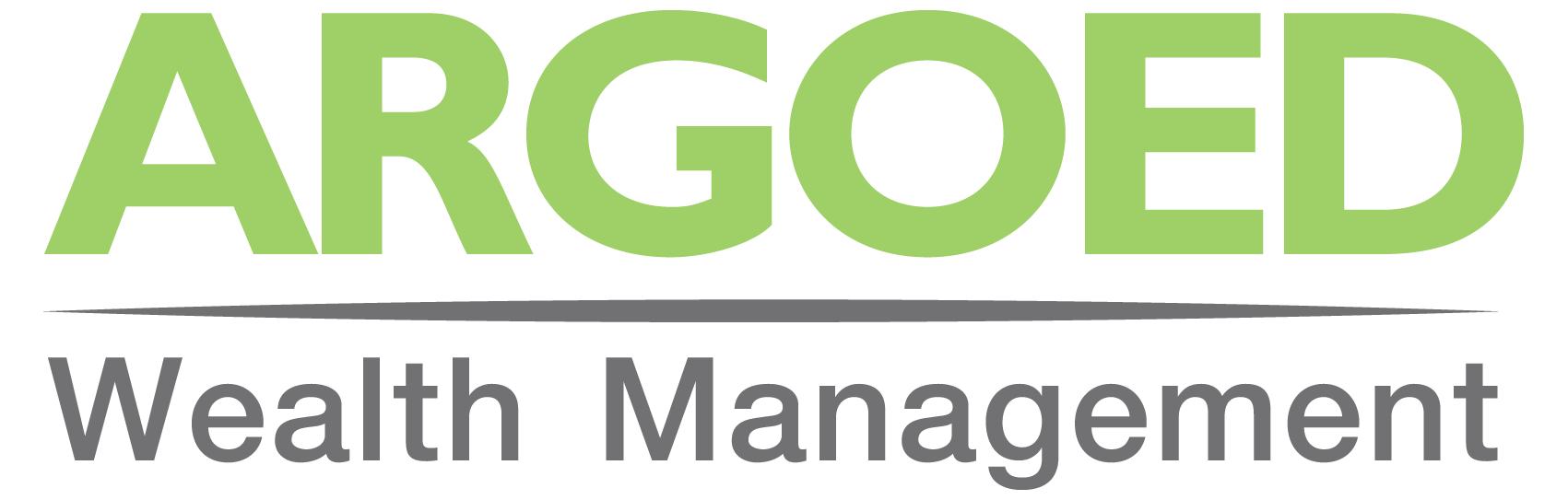Argoed Wealth Management Ltd