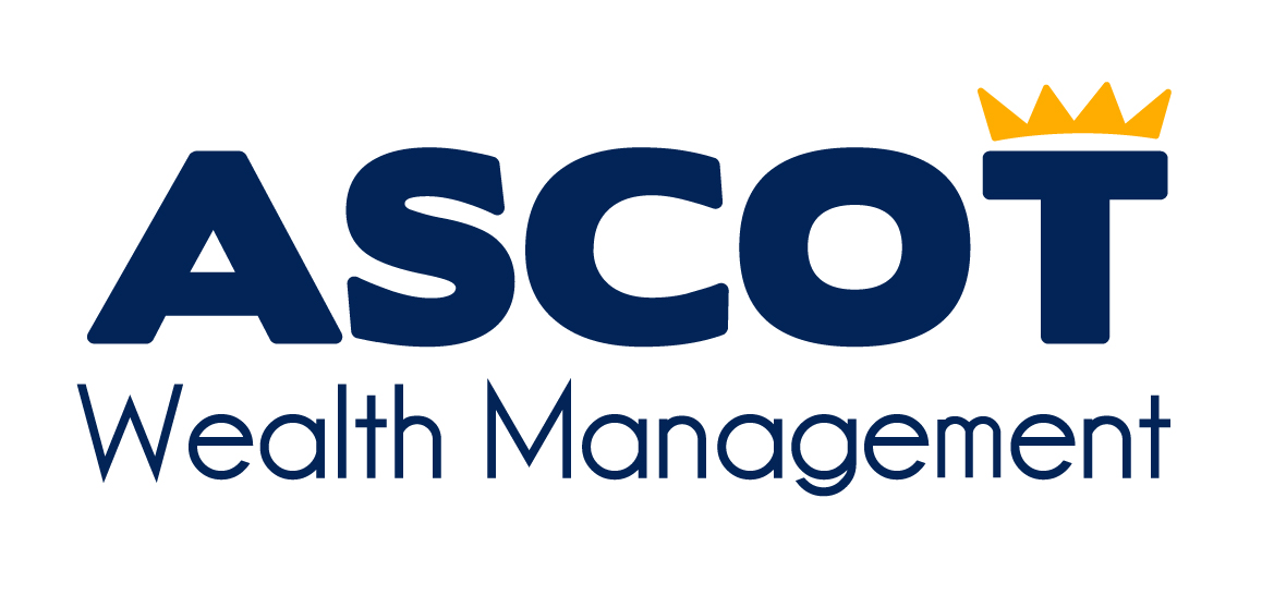 Ascot Wealth Management Limited
