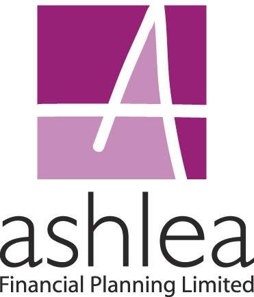 Ashlea Financial Planning Ltd