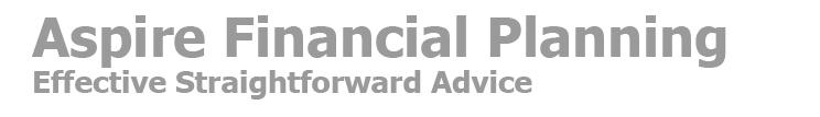 Aspire Financial Planning Ltd