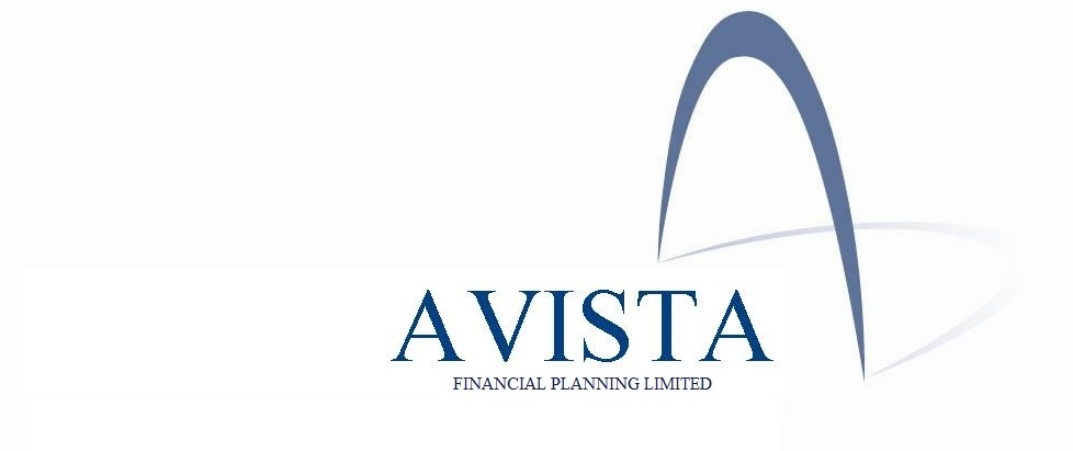 Avista Financial Planning Ltd