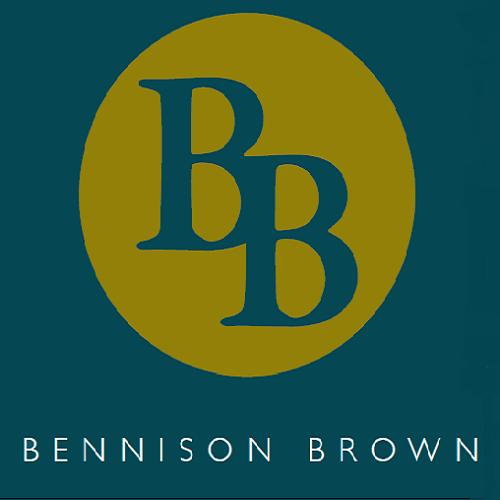 Bennison Brown Wealth Management