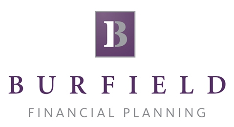 Burfield Financial Planning Limited
