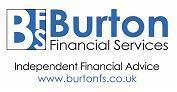 Burton Financial Services