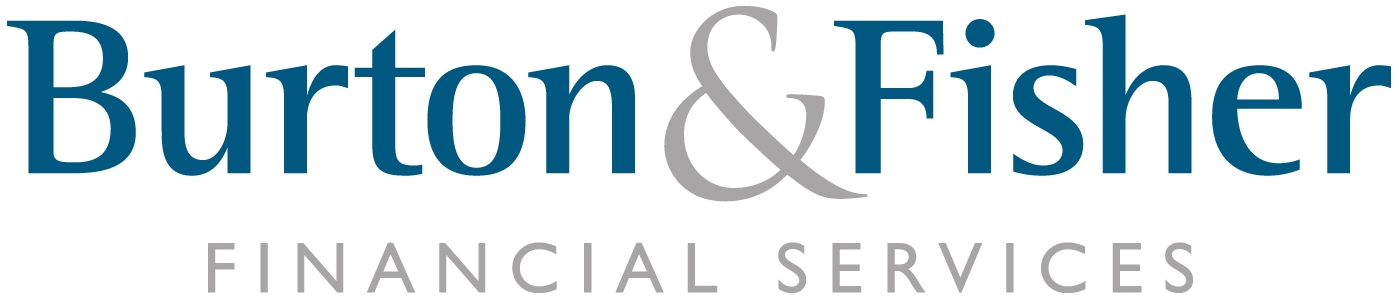 Burton and Fisher Financial Services