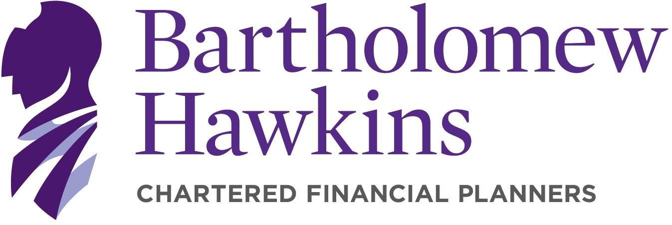 Bartholomew Hawkins Limited