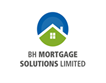 BH Mortgage Solutions Ltd