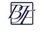 Buchanan Johnston Flynn Ltd