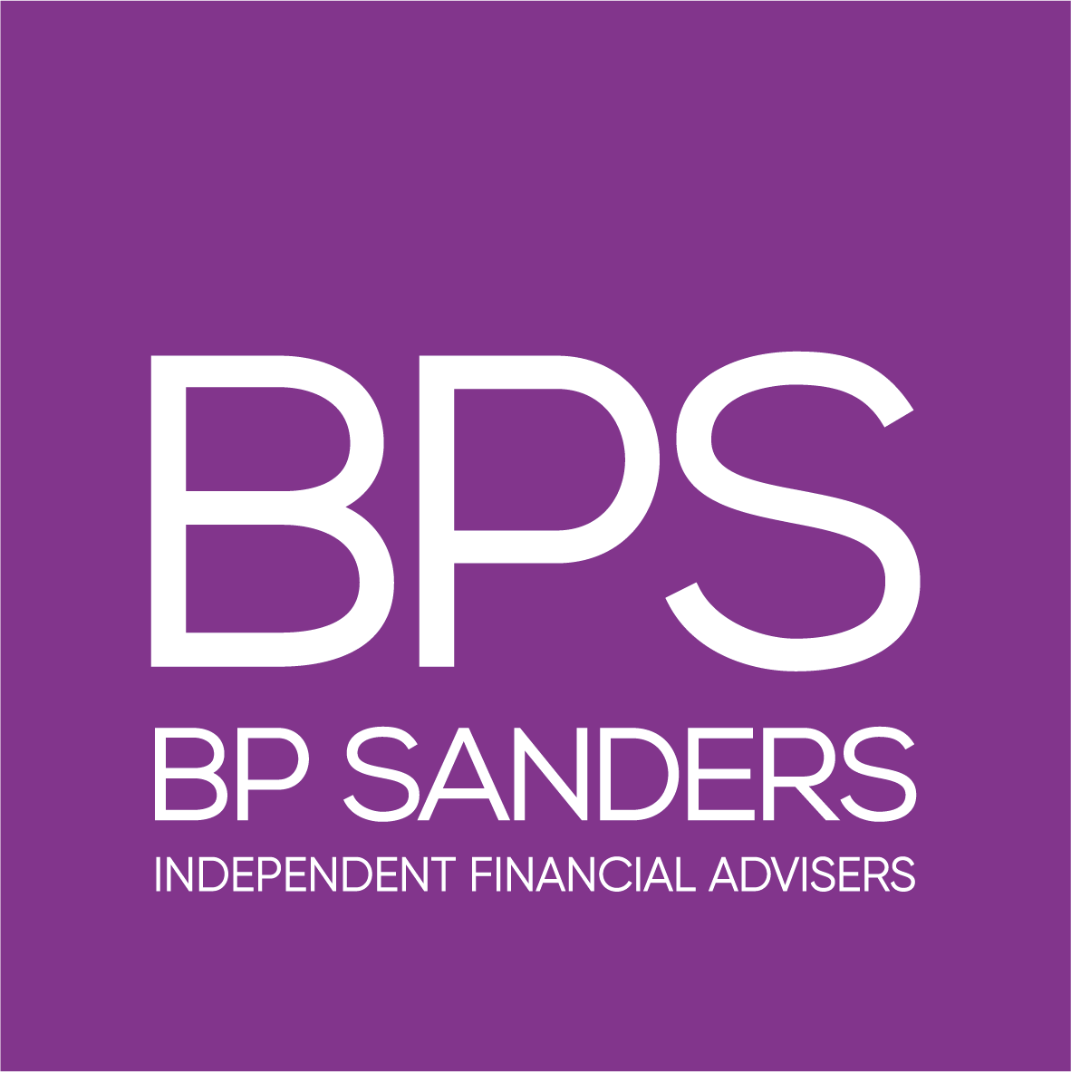 B P Sanders and Company Limited