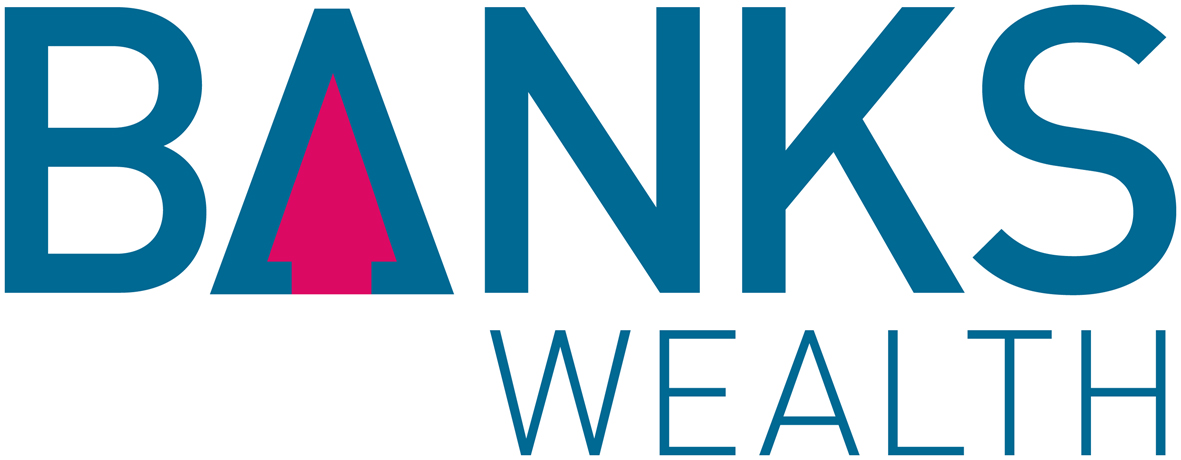 Banks Wealth Management Ltd