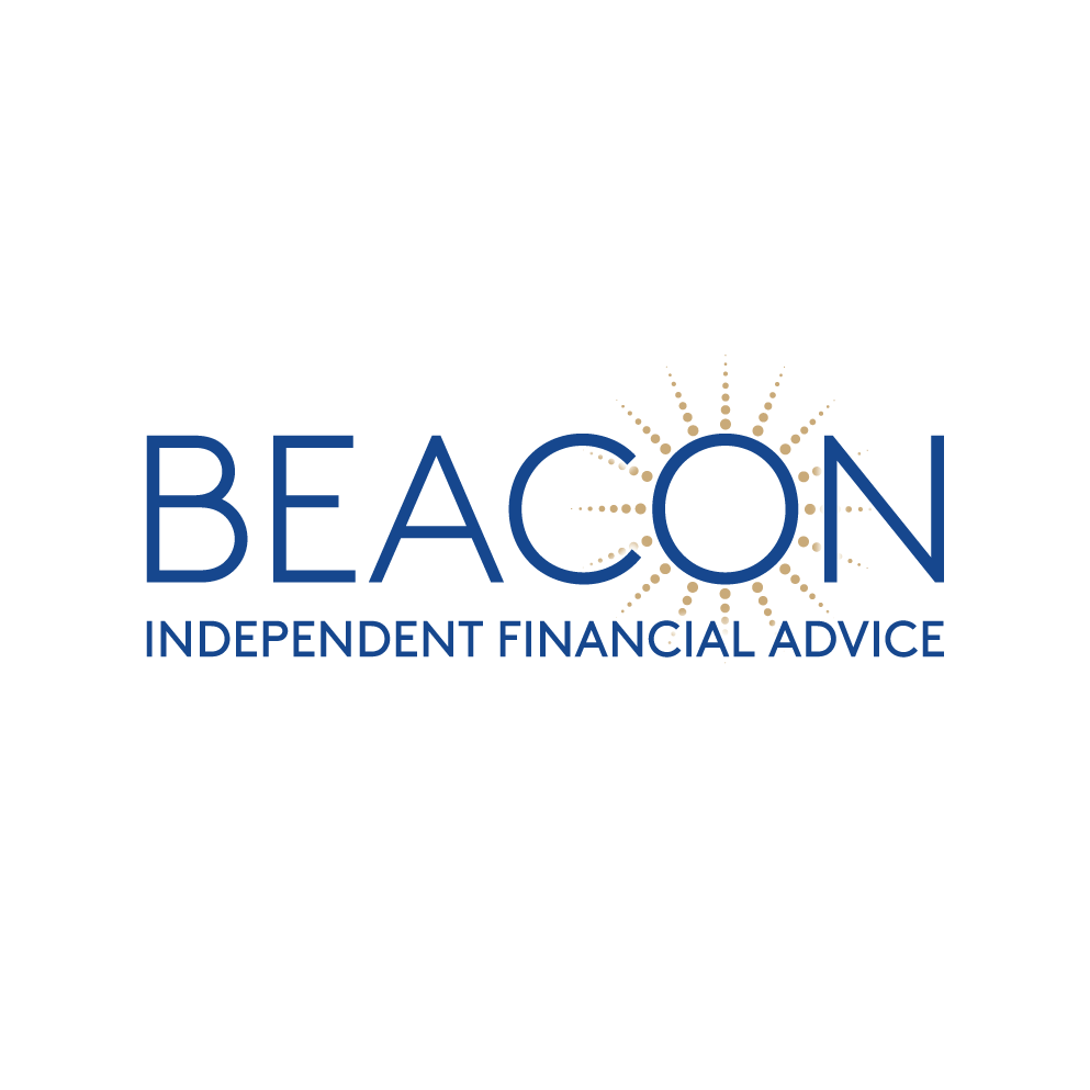 Beacon IFA Ltd