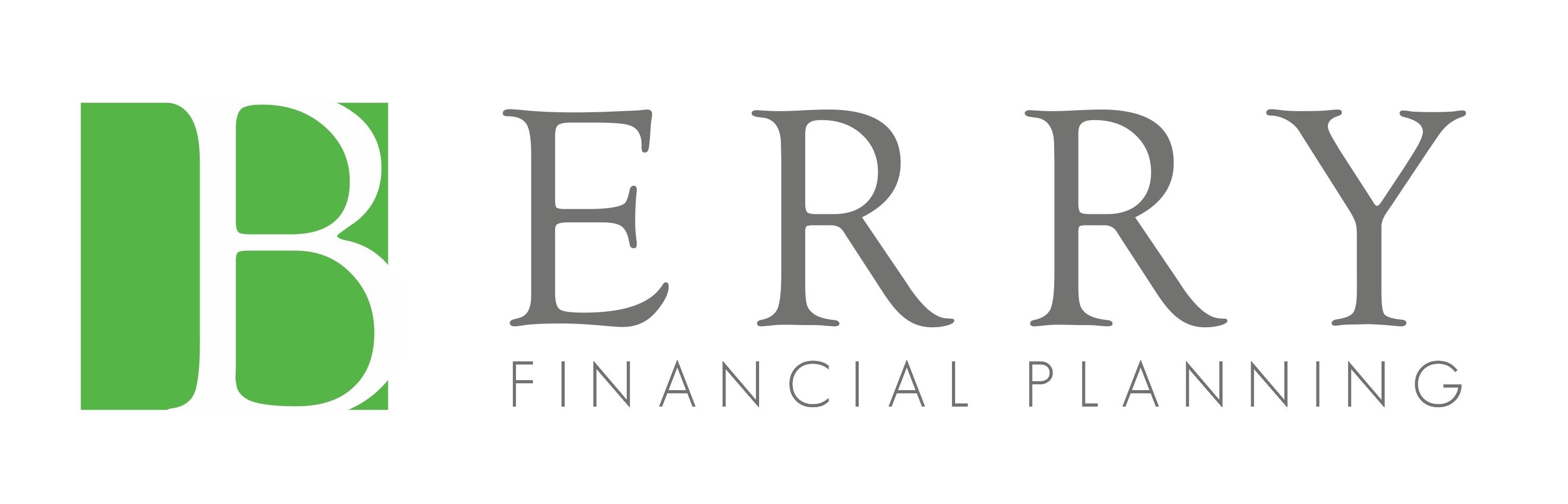 Berry Financial Planning Ltd