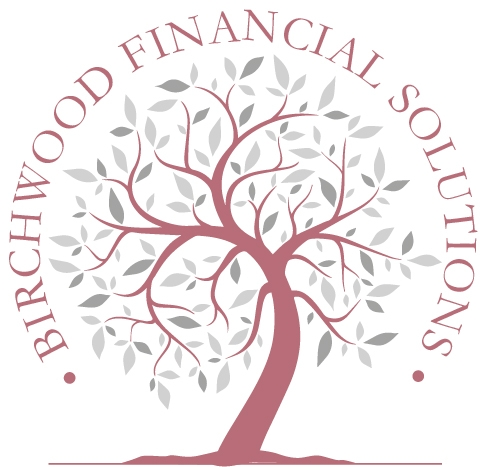 Birchwood Financial Solutions
