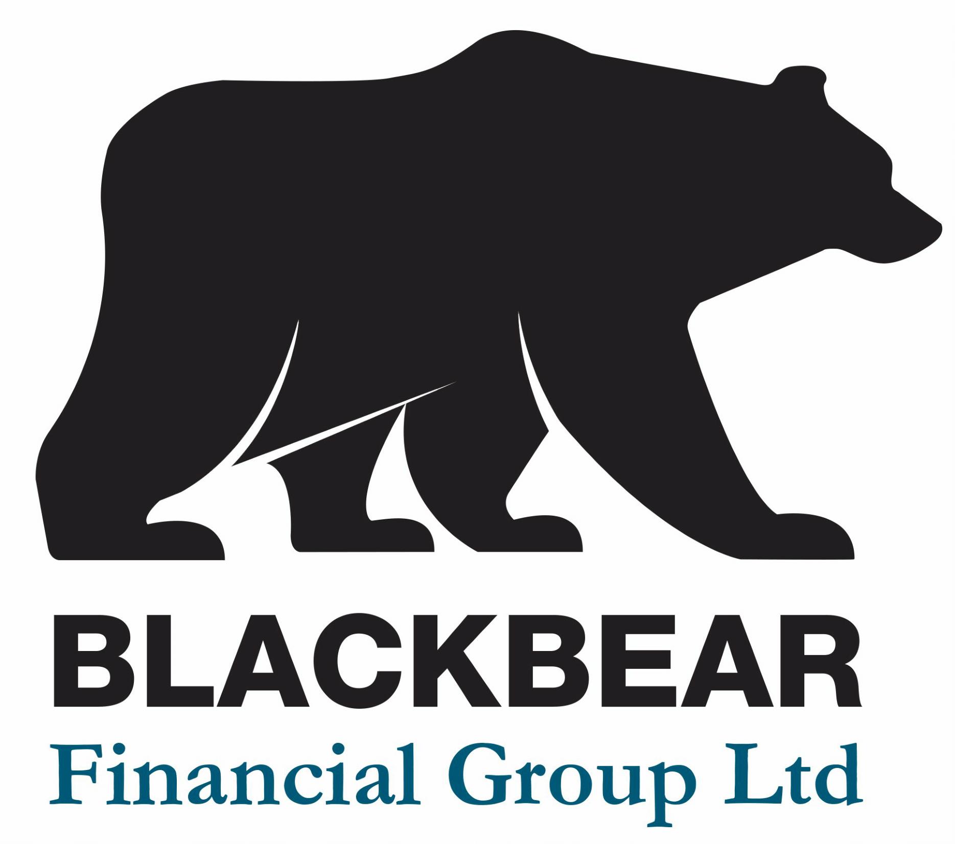 BlackBear Financial Group Ltd