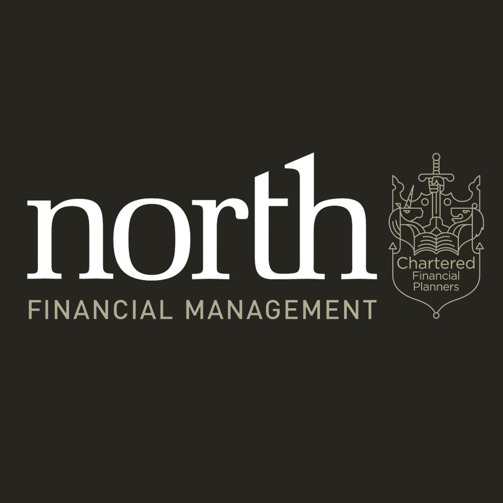 North Financial Management LLP