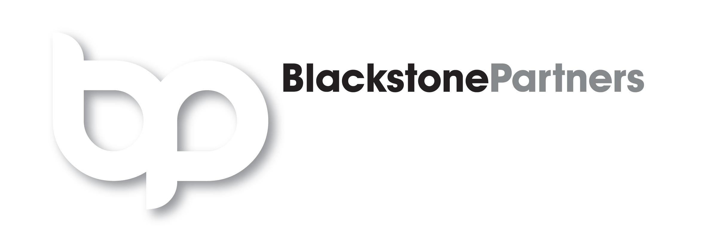 Blackstone Partners