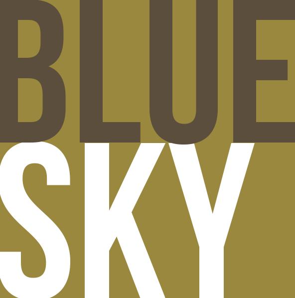 Bluesky Independent Wealth Managers Ltd
