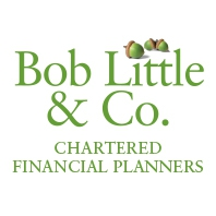 Bob Little & Co Chartered Financial Planners